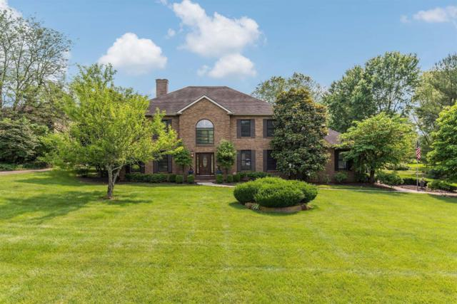 1804 Bahama Road, Lexington, KY 40509 (MLS #1914781) :: Nick Ratliff Realty Team