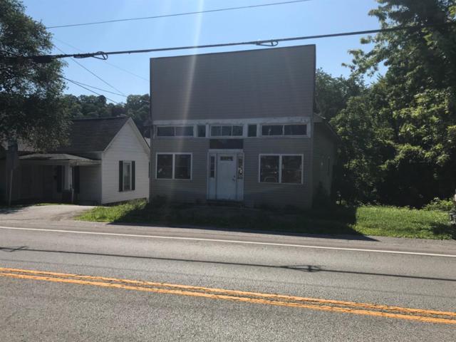915 Holmes Street, Frankfort, KY 40601 (MLS #1914794) :: Nick Ratliff Realty Team