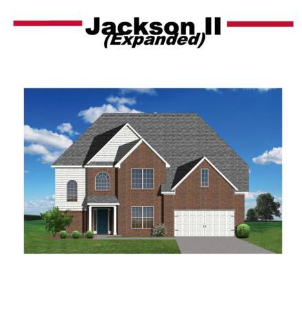 2144 Tracery Oaks Drive, Lexington, KY 40514 (MLS #1915174) :: Nick Ratliff Realty Team