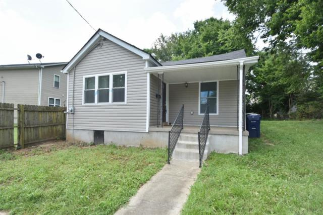 1116 Anderson Street, Lexington, KY 40508 (MLS #1915176) :: Nick Ratliff Realty Team