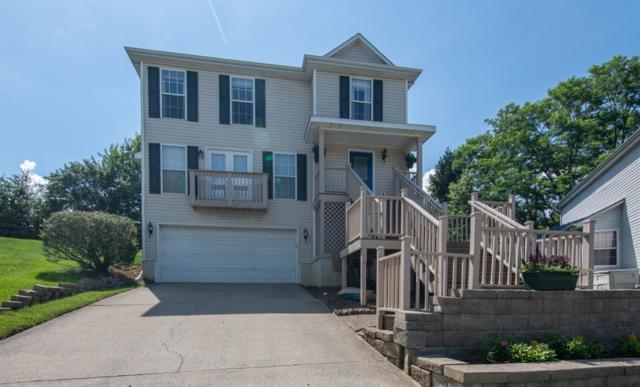 4625 Riverman Way, Lexington, KY 40515 (MLS #1915285) :: Nick Ratliff Realty Team