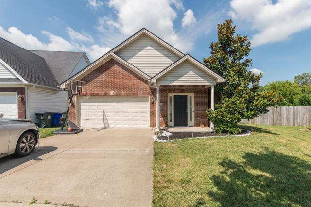 1096 Brick House Lane, Lexington, KY 40509 (MLS #1915364) :: Nick Ratliff Realty Team