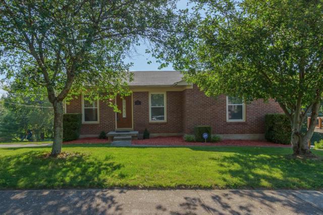 899 Fairhaven Drive, Lexington, KY 40515 (MLS #1915401) :: Nick Ratliff Realty Team