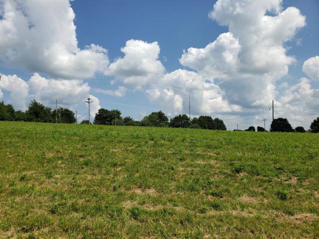 1 Whispering Hills Drive, Berea, KY 40403 (MLS #1915441) :: Nick Ratliff Realty Team