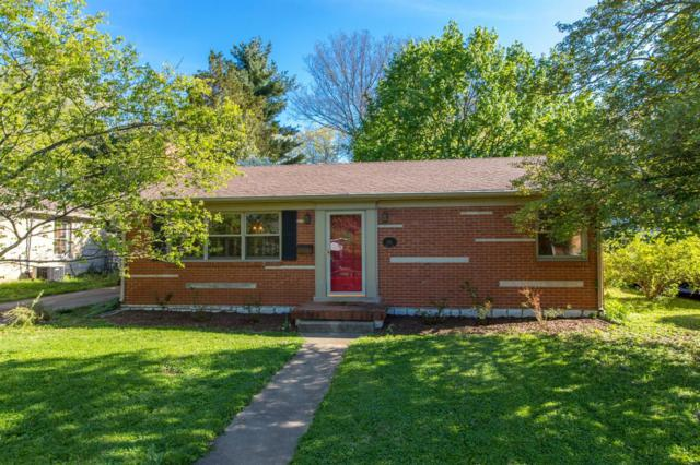 533 Reed Lane, Lexington, KY 40503 (MLS #1915552) :: Joseph Delos Reyes | Ciara Hagedorn