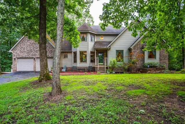 330 Apache Drive, Paint Lick, KY 40461 (MLS #1915553) :: Nick Ratliff Realty Team