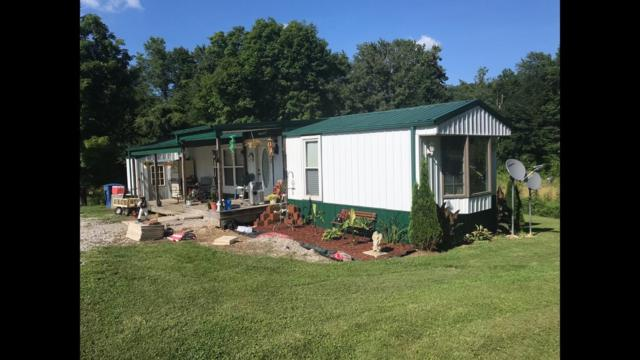 1538 Old State Road, Owingsville, KY 40360 (MLS #1915558) :: Nick Ratliff Realty Team