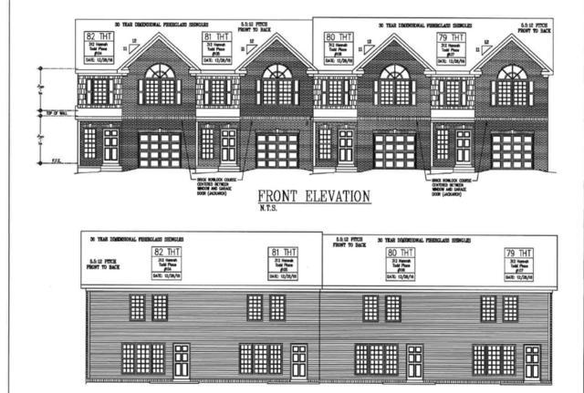 312 Hannah Todd Place, Lexington, KY 40509 (MLS #1915561) :: Joseph Delos Reyes | Ciara Hagedorn