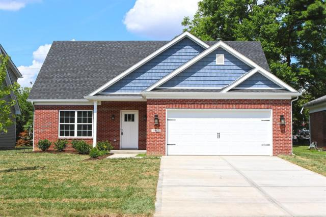 571 Bob O Link Drive, Lexington, KY 40503 (MLS #1915570) :: Nick Ratliff Realty Team