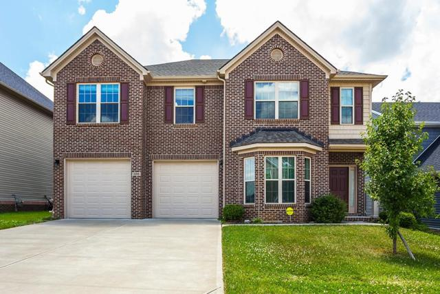 3266 Tranquility Point, Lexington, KY 40509 (MLS #1915599) :: Nick Ratliff Realty Team