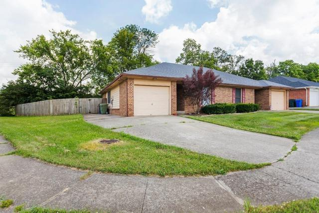 2201 Storey Court, Lexington, KY 40515 (MLS #1915630) :: Nick Ratliff Realty Team