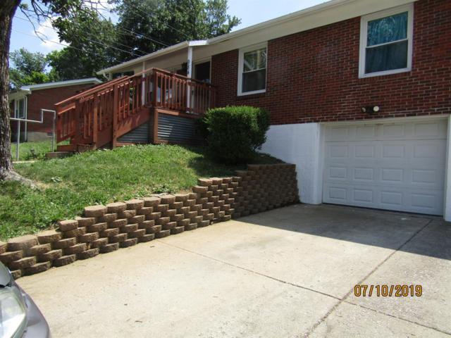 984 Pine Bloom Drive, Lexington, KY 40504 (MLS #1915675) :: Nick Ratliff Realty Team