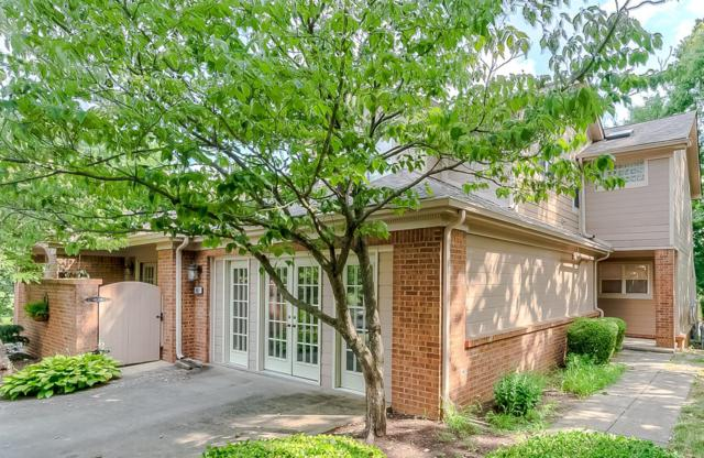 1897 Bridgestone Way, Lexington, KY 40511 (MLS #1915771) :: Nick Ratliff Realty Team