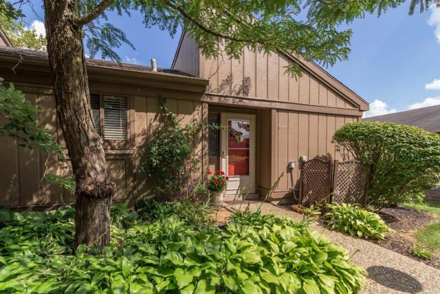 500 Laketower Drive, Lexington, KY 40502 (MLS #1915845) :: Joseph Delos Reyes | Ciara Hagedorn