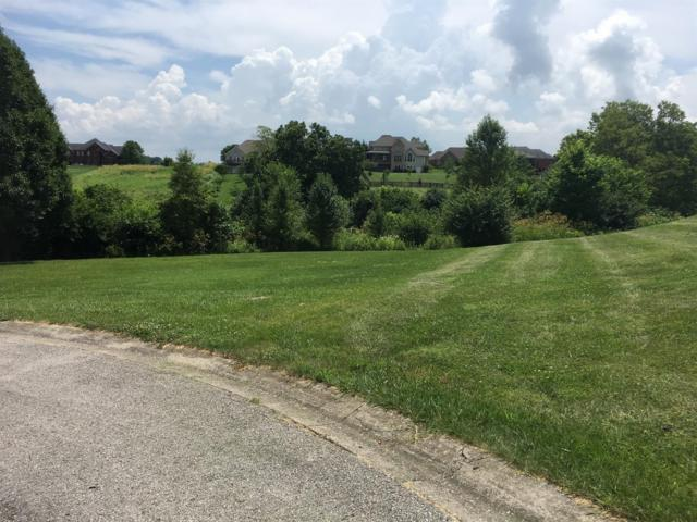 608 Covenant Drive, Richmond, KY 40475 (MLS #1915851) :: Nick Ratliff Realty Team