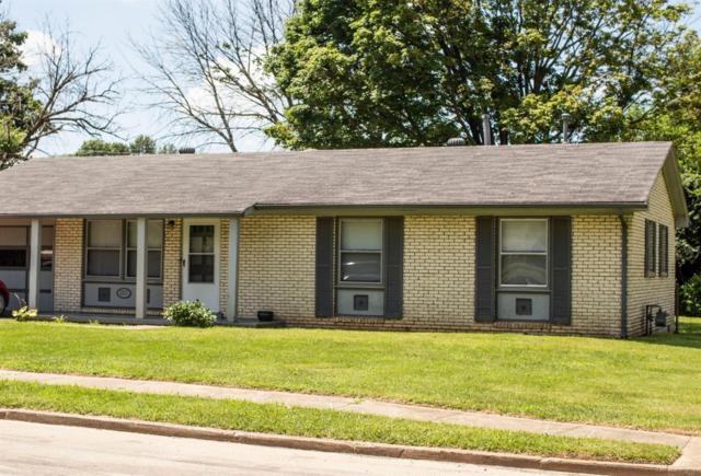 2317 Shandon, Lexington, KY 40505 (MLS #1916088) :: Nick Ratliff Realty Team