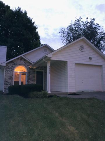 3805 Dove Creek Court, Lexington, KY 40517 (MLS #1916127) :: Nick Ratliff Realty Team
