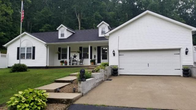 895 Reffitt Road, Jeffersonville, KY 40337 (MLS #1916248) :: Nick Ratliff Realty Team