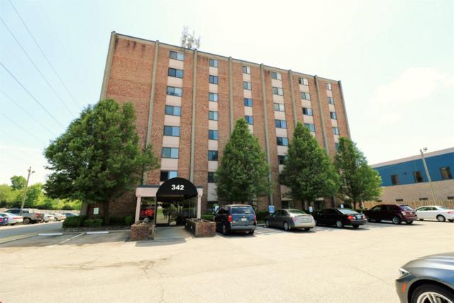 342 Waller Avenue, Lexington, KY 40504 (MLS #1916261) :: Nick Ratliff Realty Team