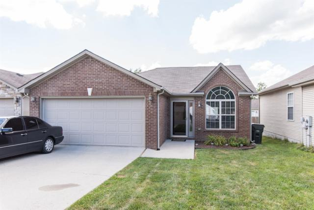 213 Shannon Court, Lexington, KY 40511 (MLS #1916314) :: The Lane Team