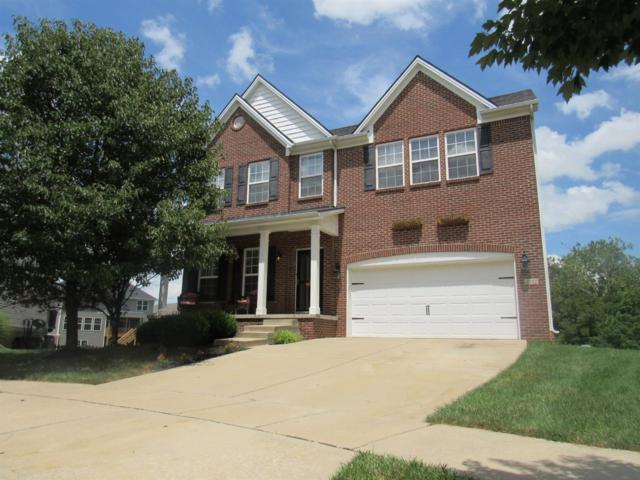 2512 Dyer Cv, Lexington, KY 40509 (MLS #1916349) :: Nick Ratliff Realty Team