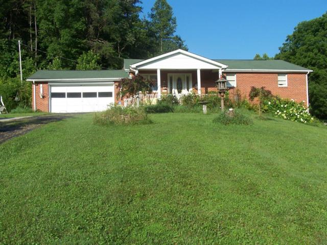 1617 Smith Road, Annville, KY 40402 (MLS #1916361) :: Nick Ratliff Realty Team