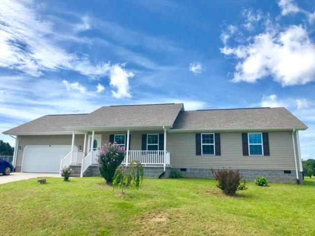 65 Logan Lane, London, KY 40744 (MLS #1916376) :: Nick Ratliff Realty Team