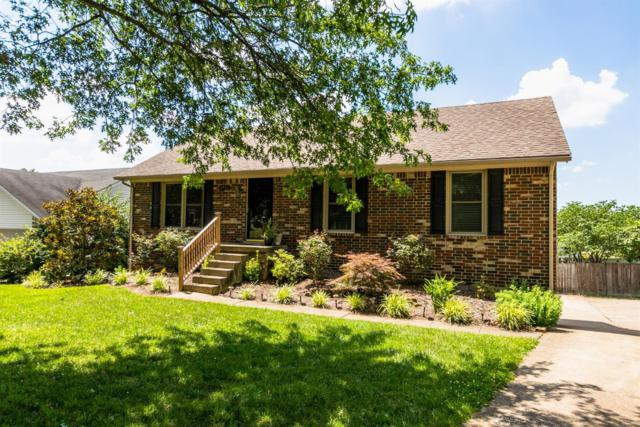 4733 Cypress Creek Circle, Lexington, KY 40515 (MLS #1916390) :: Nick Ratliff Realty Team