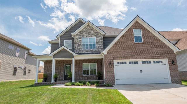 3565 Polo Club Blvd, Lexington, KY 40509 (MLS #1916394) :: Nick Ratliff Realty Team