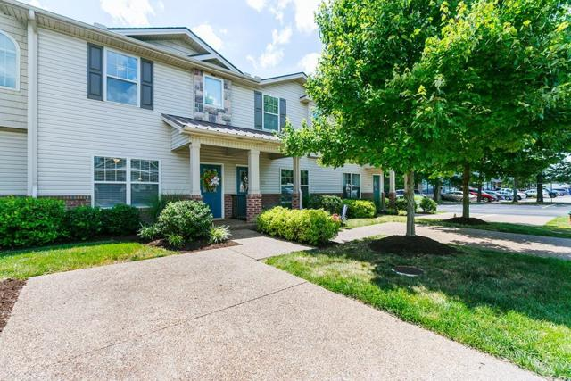 217 Regency Point Path, Lexington, KY 40503 (MLS #1916451) :: Nick Ratliff Realty Team