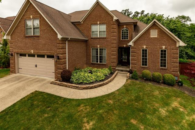 2232 Sunningdale Drive, Lexington, KY 40509 (MLS #1916460) :: Nick Ratliff Realty Team