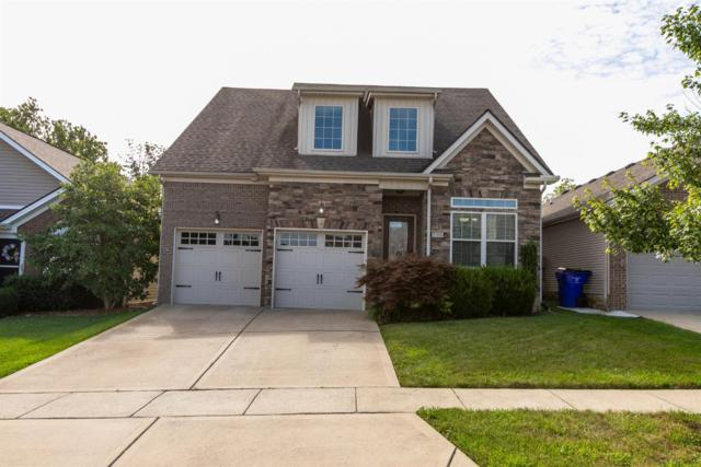 2300 Ice House Way, Lexington, KY 40509 (MLS #1916483) :: Nick Ratliff Realty Team