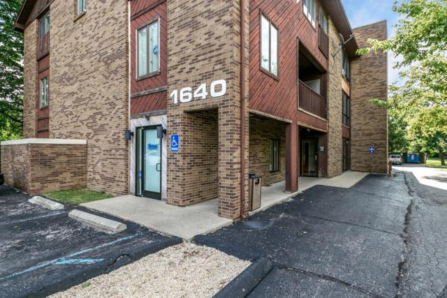 1640 Nicholasville Road #000, Lexington, KY 40503 (MLS #1916502) :: Nick Ratliff Realty Team