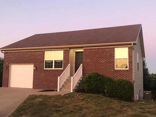106 Clearwater Court, Georgetown, KY 40324 (MLS #1916550) :: Nick Ratliff Realty Team