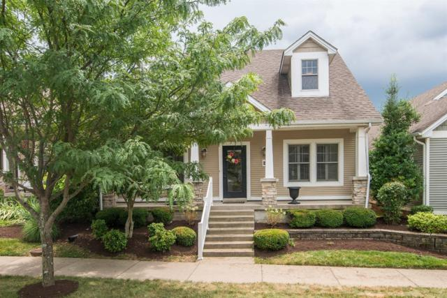 160 Towne Square Park, Lexington, KY 40511 (MLS #1916595) :: Nick Ratliff Realty Team
