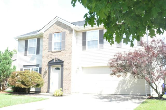 261 Masterson Station Drive, Lexington, KY 40511 (MLS #1916604) :: Nick Ratliff Realty Team