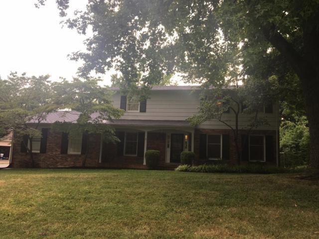 3421 Gingertree Circle, Lexington, KY 40502 (MLS #1916692) :: Nick Ratliff Realty Team
