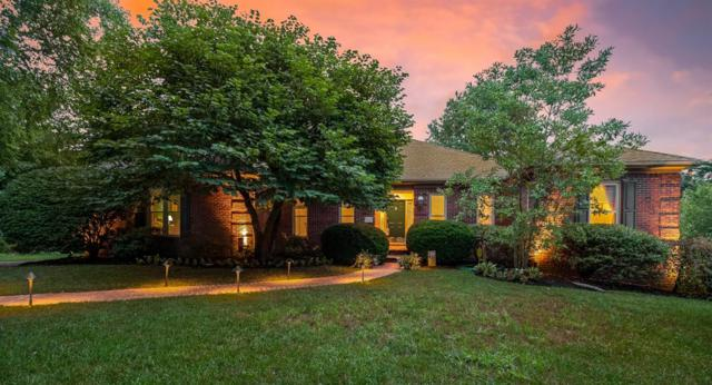 2609 Fairview Court, Lexington, KY 40513 (MLS #1916823) :: Nick Ratliff Realty Team