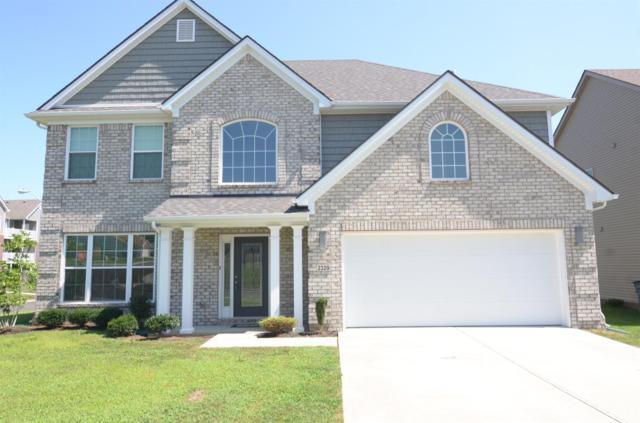 2329 Armature Court, Lexington, KY 40514 (MLS #1916919) :: Nick Ratliff Realty Team