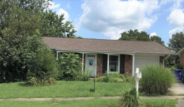 1729 Gleneagles Drive, Lexington, KY 40505 (MLS #1916929) :: Nick Ratliff Realty Team