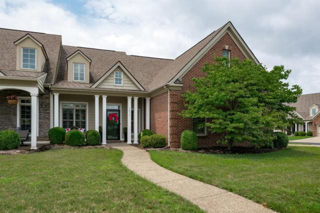 3857 Wentworth Place, Lexington, KY 40515 (MLS #1916935) :: Nick Ratliff Realty Team