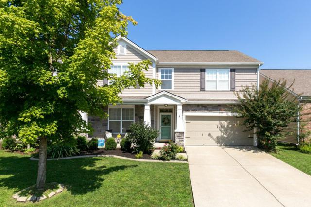 4425 Walnut Creek Drive, Lexington, KY 40509 (MLS #1916989) :: Nick Ratliff Realty Team