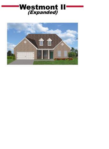 2330 Rosewood Drive, Versailles, KY 40383 (MLS #1917044) :: Nick Ratliff Realty Team