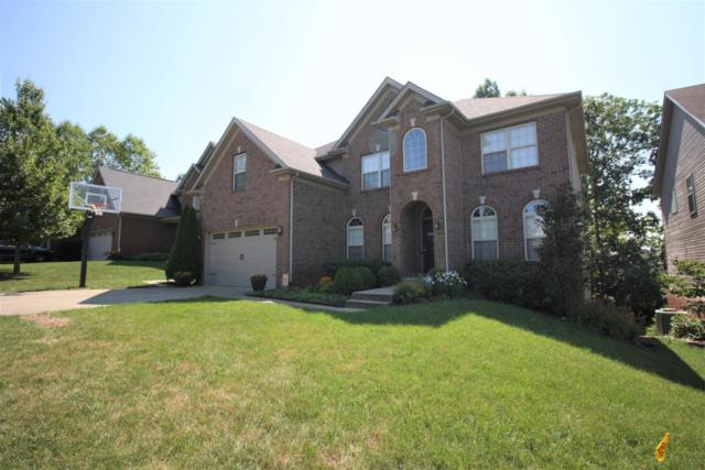 4760 Windstar Way, Lexington, KY 40515 (MLS #1917118) :: Nick Ratliff Realty Team