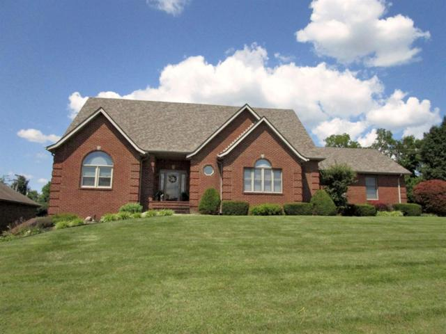 188 Casa Landa Way, Winchester, KY 40391 (MLS #1917453) :: Nick Ratliff Realty Team