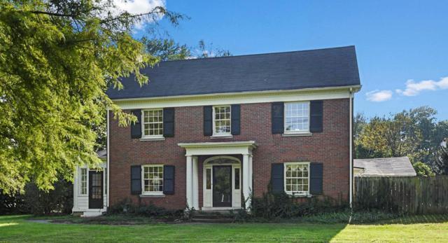 236 Eastin Road, Lexington, KY 40505 (MLS #1917513) :: Nick Ratliff Realty Team