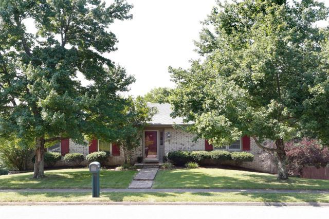 4317 Forsythe Drive, Lexington, KY 40514 (MLS #1917616) :: Nick Ratliff Realty Team