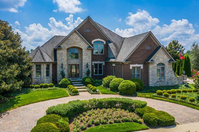 4173 John Alden Lane, Lexington, KY 40504 (MLS #1917626) :: Nick Ratliff Realty Team