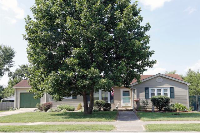 328 Northwood Drive, Lexington, KY 40505 (MLS #1917668) :: Nick Ratliff Realty Team