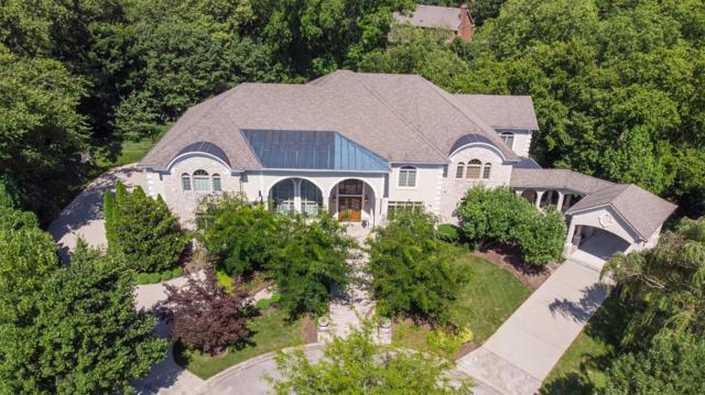 2105 Woodsbury Place, Lexington, KY 40515 (MLS #1917711) :: Nick Ratliff Realty Team